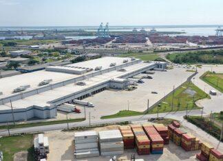 MTC Logistics